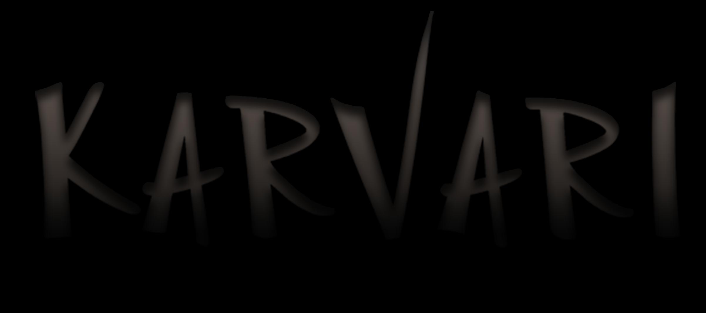 Karvari